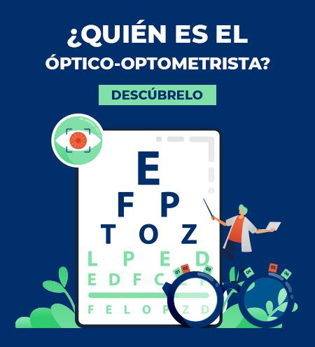 COOCYL-Quien-es-el-optico-optometrista